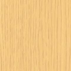 WG-1221
