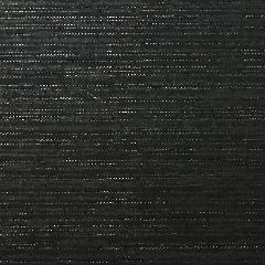 AM-1700