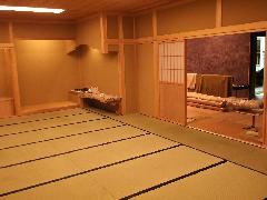 大和市高座渋谷 お寺様新築工事