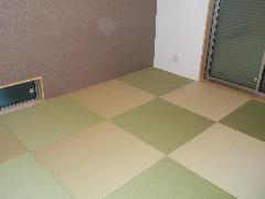 神奈川県 S様邸 新築工事