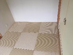 2017/06 湘南方面のマンション