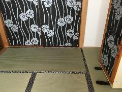 2017年6月 横浜市内一般住宅