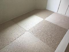 神奈川県小田原市にある一戸建てです
