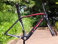 SPECIALIZED S-WORKS VENGE フレームセット 2015