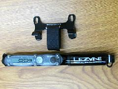 LEZYNE  DIGITAL  ROAD DRIVE