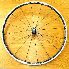 SHIMANO WH-R9100-C24-CL