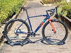ORBEA TERRA H30-D 1X