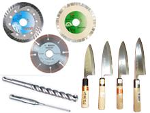 刃物・切断工具