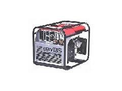 新ダイワ溶接機 EGW135