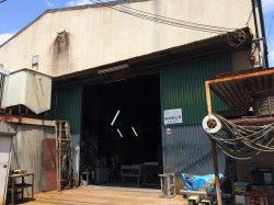 岩本鉄工所