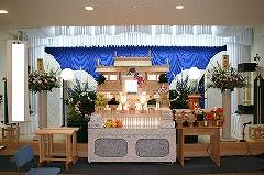 神社神道での『すばる24プラン』(実例)