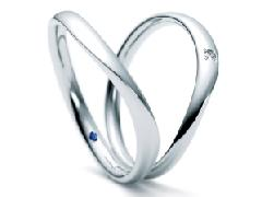 Romantic Blue(ロマンティック・ブルー)スリム