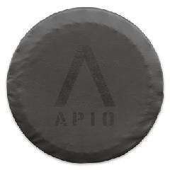 APIO スペアタイヤカバー シリーズ