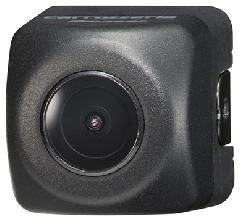 カロッツェリア ND-BC8II バックカメラユニット