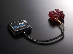 HKS OB-LINK TYPE-001 JB64W