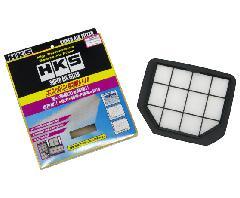 HKS スーパーエアフィルター JB64W