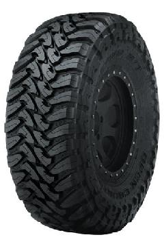 TOYOTIRES OPEN COUNTRY M/T 195R16 C 104/102Q