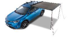 ライノラック サンシーカー  オーニング 2.0m