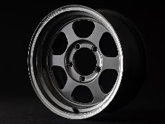 CARSTYLE Special Edition RAYS TE37XT