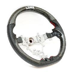 ジムニー(JB64W/JB74W)LB Steering Wheels