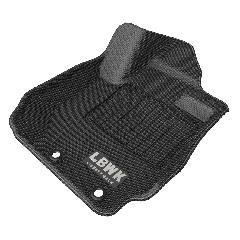 ジムニー(JB64W/JB74W)LB Floor Mat