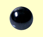 gem-1 アイオライト
