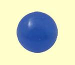 gem-2 青メノウ