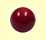 gem-3 赤サンゴ(染め)