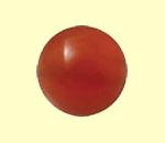 gem-4 赤メノウ