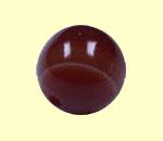 gem-5 サードオニキス(赤縞メノウ)