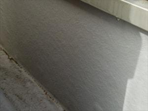 雨漏り補修