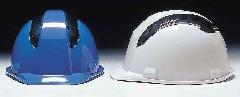 工事用ヘルメット A-07-WV型