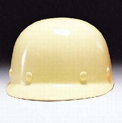 工事用ヘルメット SM型