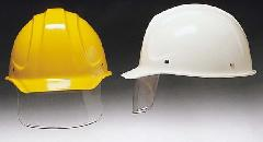 工事用ヘルメット SYF−S型