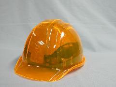 防災用ヘルメット キラメット