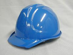 防災用ヘルメット SYA型