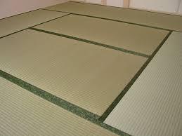 畳表替え・新規畳