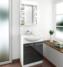 洗面所・キッチン・トイレ等