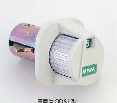 MIWA ODS
