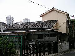 埼玉県川口市 外壁塗装工事他 合計費用200万円
