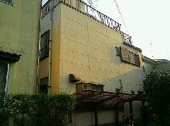 千葉県柏市 マンション 外壁塗装工事 約150万円