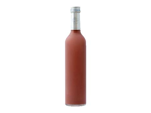 菊水 酒粕と果物と野菜のお酒 紫のBio菊水 720ml