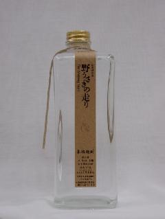 【米焼酎】野うさぎの走り 720ml