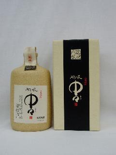 【焼酎ギフト】陶眠中々 720ml