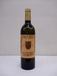 【白ワイン】アルガブランカ クラレーザ  750ml