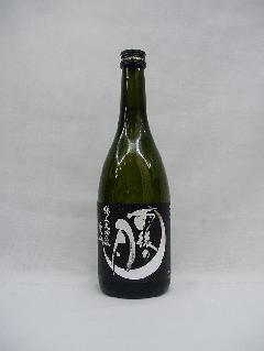 【日本酒】雨後の月 純米大吟醸 愛山 720ml