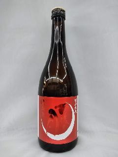 【日本酒】雨後の月 超辛口  特別純米酒 720ml