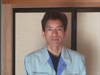 代表  鎌倉 時広