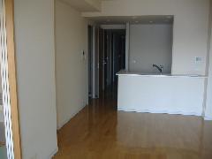 江東区 マンション空室クリーニング・畳表替え