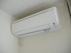 吉川市 エアコンクリーニング